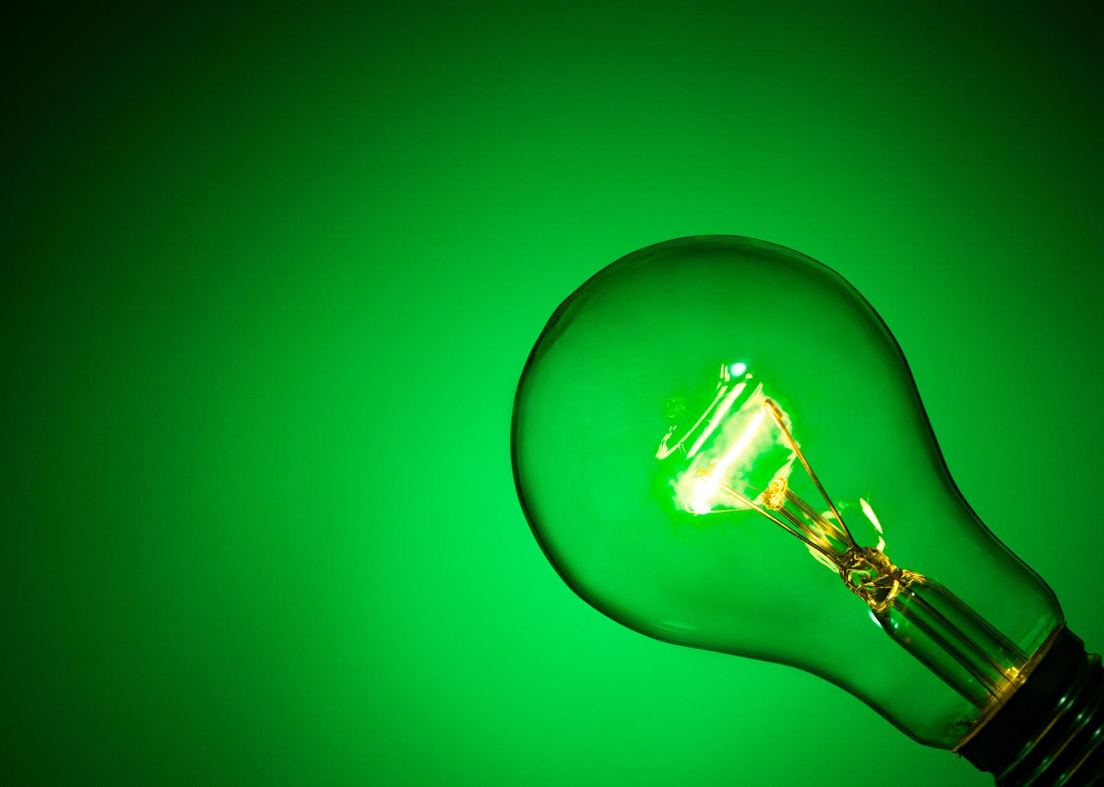 Groene kredieten_taxonomie
