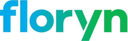 floryn-zakelijk-krediet
