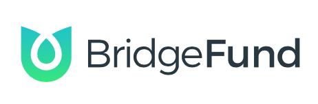 Bridgefund zakelijk krediet
