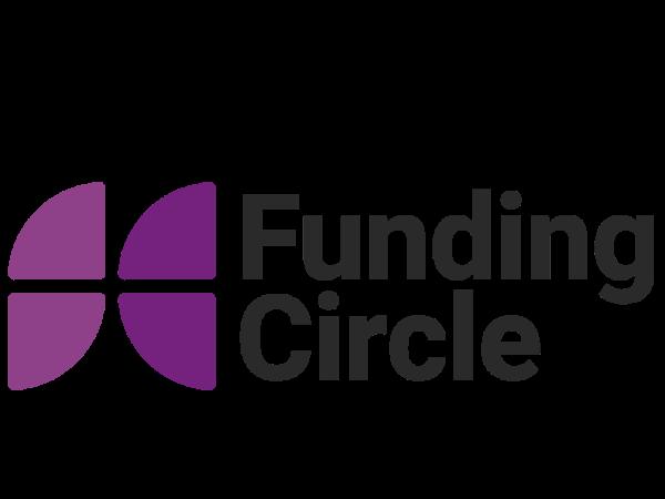 funding circle_zakelijkkrediet
