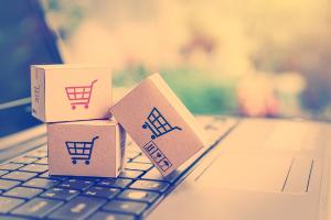 zakelijk krediet e-commerce bedrijven