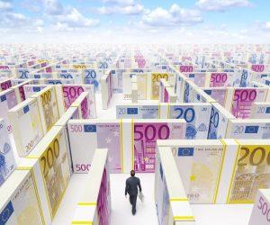 financieringsmogelijkheden voor ondernemers