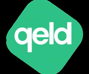 qeld zakelijk krediet logo